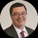 Bruce Howle - Treasurer
