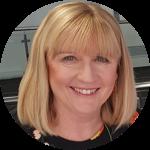 Linda Wayman - Director