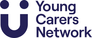 Young Carers Network Logo